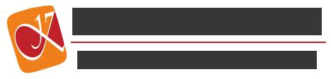 Kalaycı Büro Mobilya ve Metal Sanayi Ticaret Ltd. Şti| 444 7 203