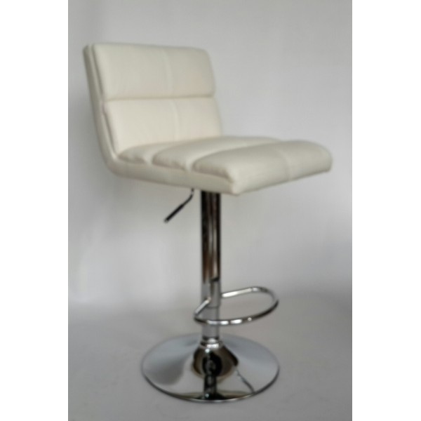 klc-100014 bar sandalyesi