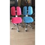 klc-200028 calısma koltugu