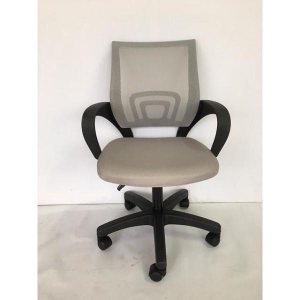 klc-200004 calısma koltugu