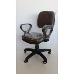 klc-200052 calısma koltugu