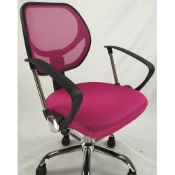 klc-200054 calısma koltugu