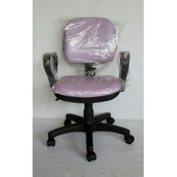 klc-200059 calısma koltugu