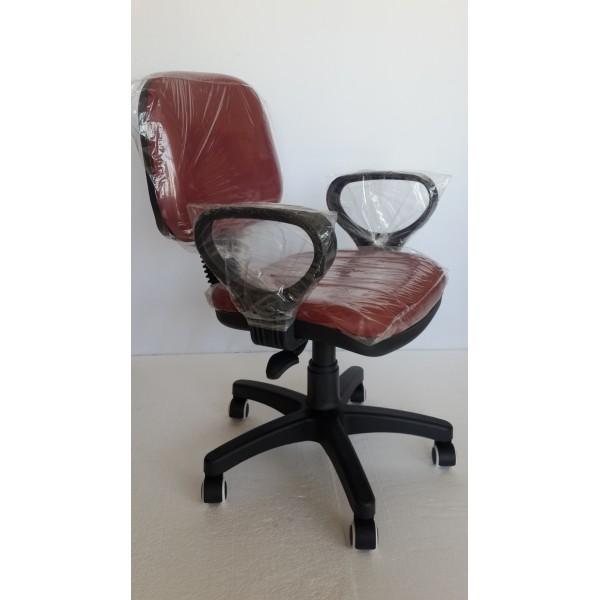 klc-200050 calısma koltugu