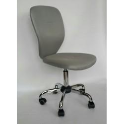 006-gri klc-200088 calısma koltugu
