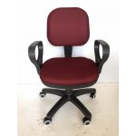 klc-200042 calısma koltugu