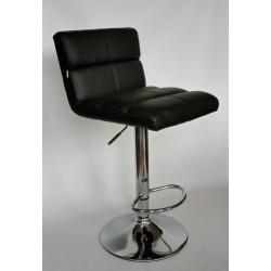 klc-100016 bar sandalyesi