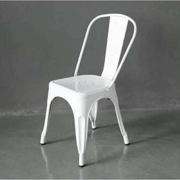 klc-100002 bar sandalyesi