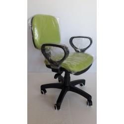 klc-200051 calısma koltugu