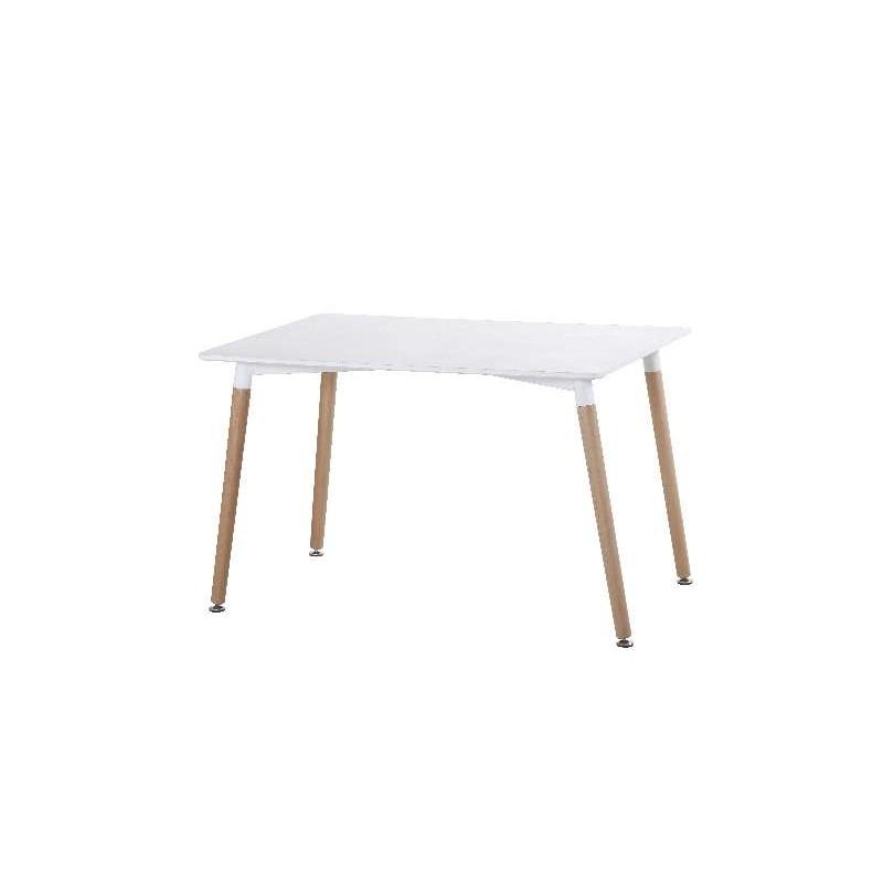 Mutfak Trio - rahat mobilyalar