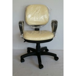 klc-200058  calısma koltugu