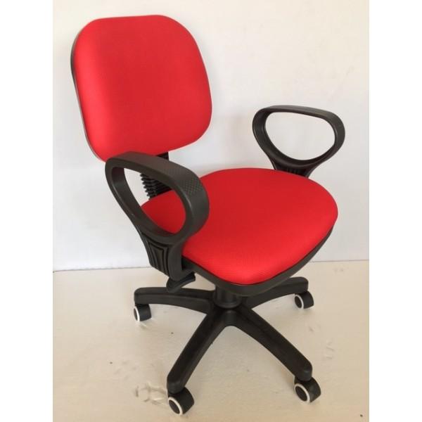 klc-200041 calısma koltugu