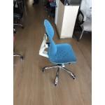 klc-200027 calısma koltugu