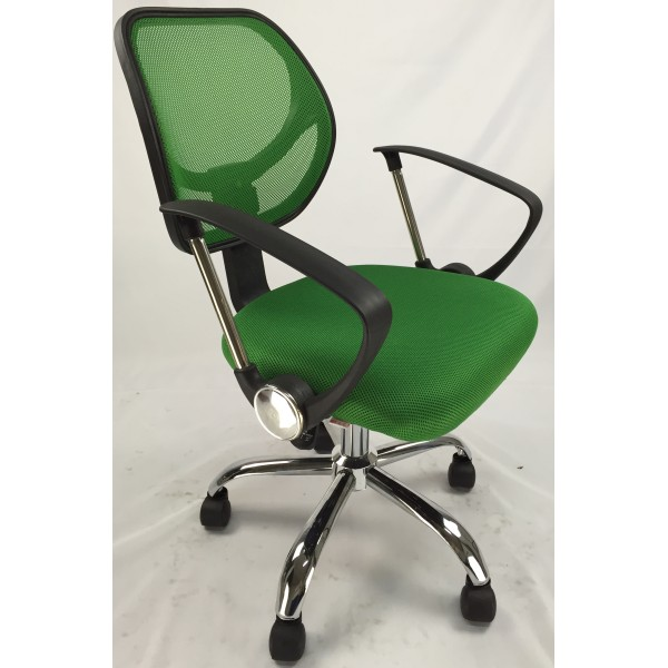 204 klc-200079 calısma koltugu