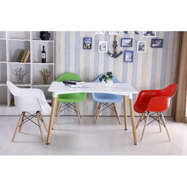 klc-500003 Mutfak Masa Sandalye Takımı