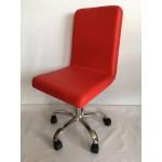 klc-200034 calısma koltugu