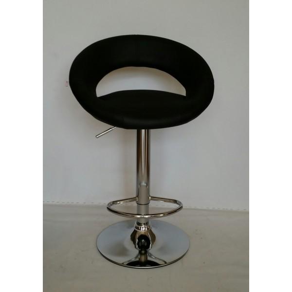 klc-100010 yuksek banko sandalyesi