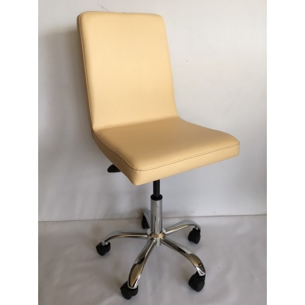 klc-200035 calısma koltugu