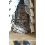 klc-100004 metal bar sandalyesi
