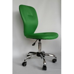 006-yeşil klc-200085 calısma koltugu