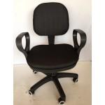 klc-200043  calısma koltugu