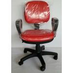 klc-200061 calısma koltugu