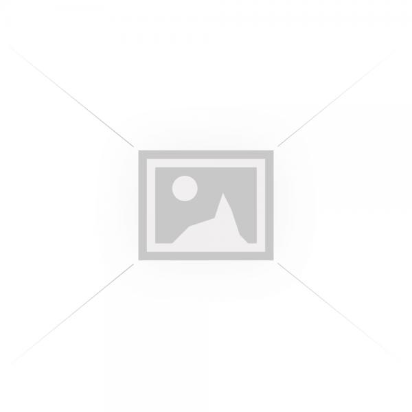 TOPLANTI MASALARI - MTM-500120